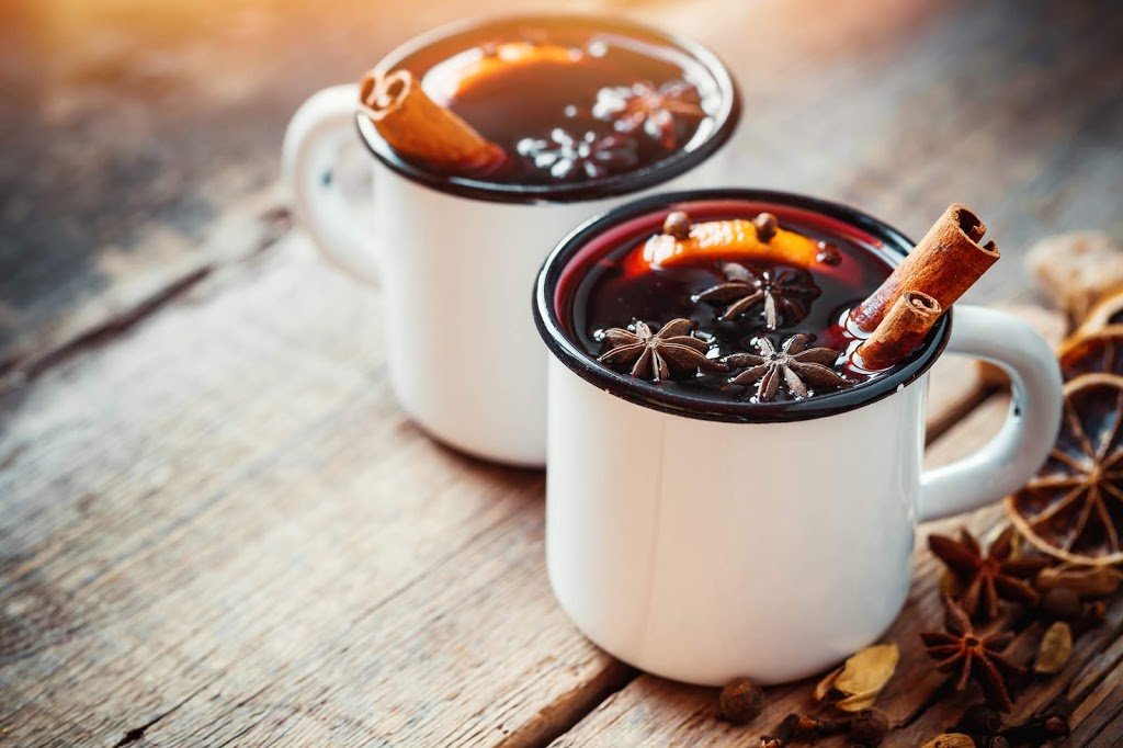 Guilt-free hot chocolate alternatives to try this winter