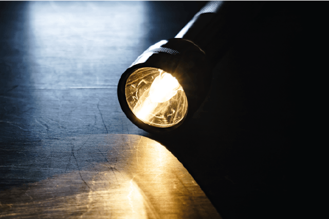 5 power tips to get your house load shedding ready