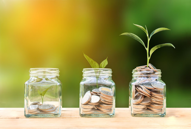 Give up these 3 things to boost your savings right now!
