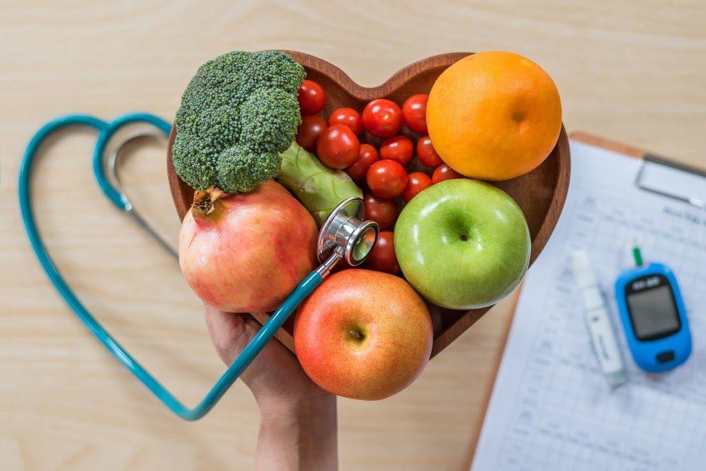 heart health, stroke, multiply blog