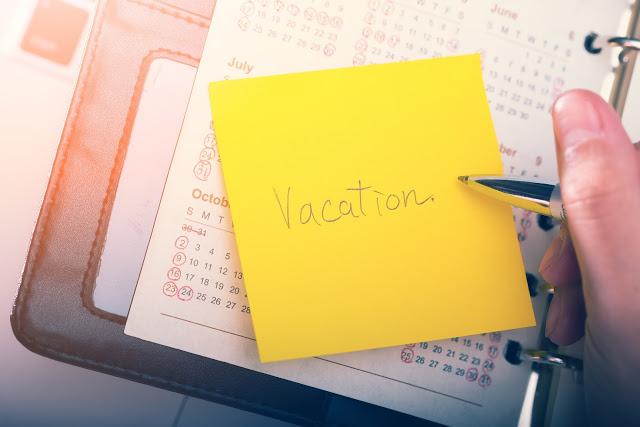 Avoid post-festive season debt