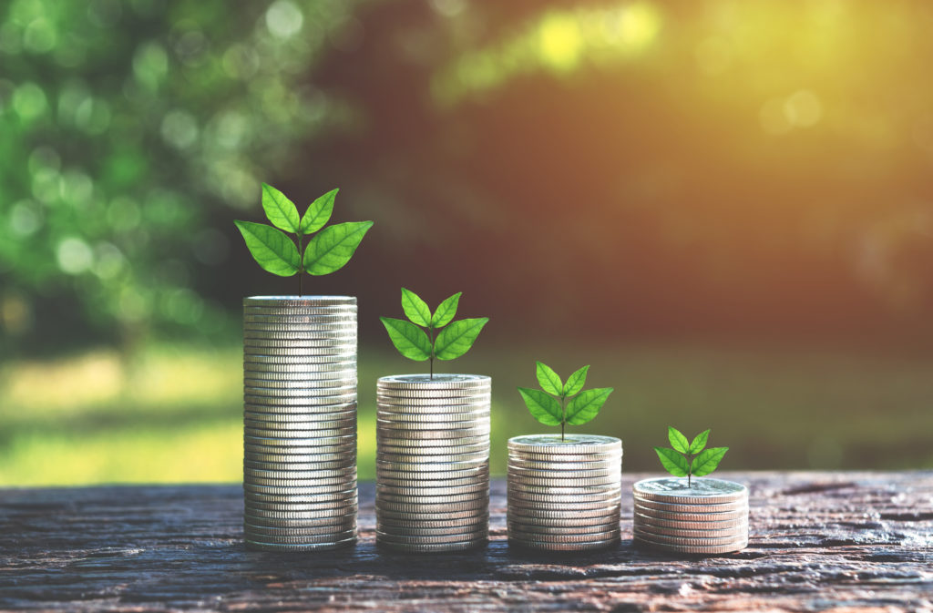 multiply, money, grow money, save money, save, multiply blog