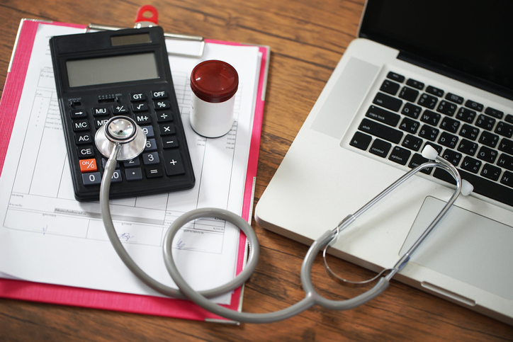Medical expenses you can claim back from tax