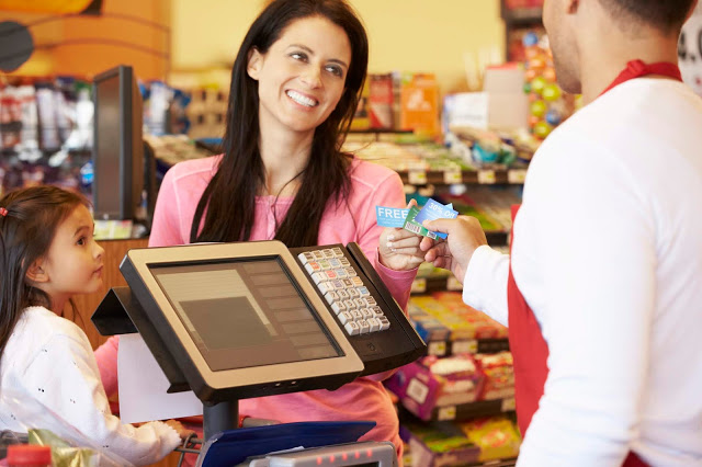 Practical ways to save on groceries