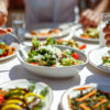 Spring-healthy-food-swaps-multiply-blog