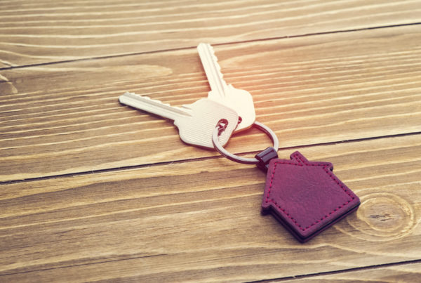 home safety, multiply blog