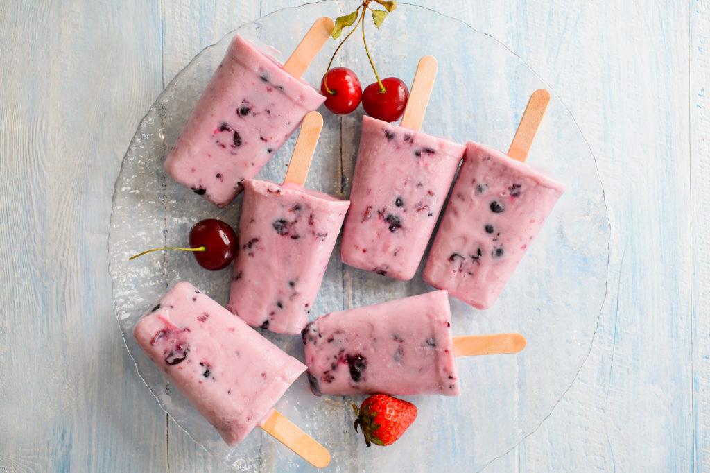 yogurt-pops-recipe-frozen-yogurt-pops-multiply-blog