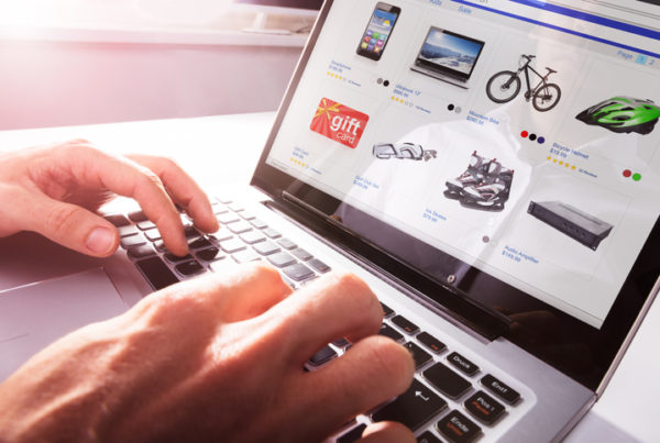 online shopping, online safety, multiply blog