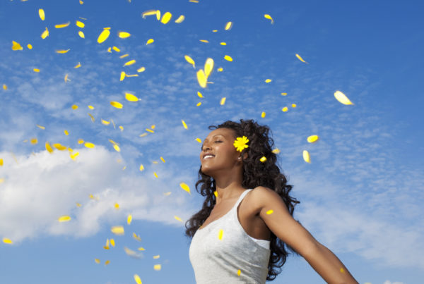hay fever, multiply blog