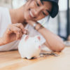 stretching-your-budget-to-pay-day-multiply-blog-money
