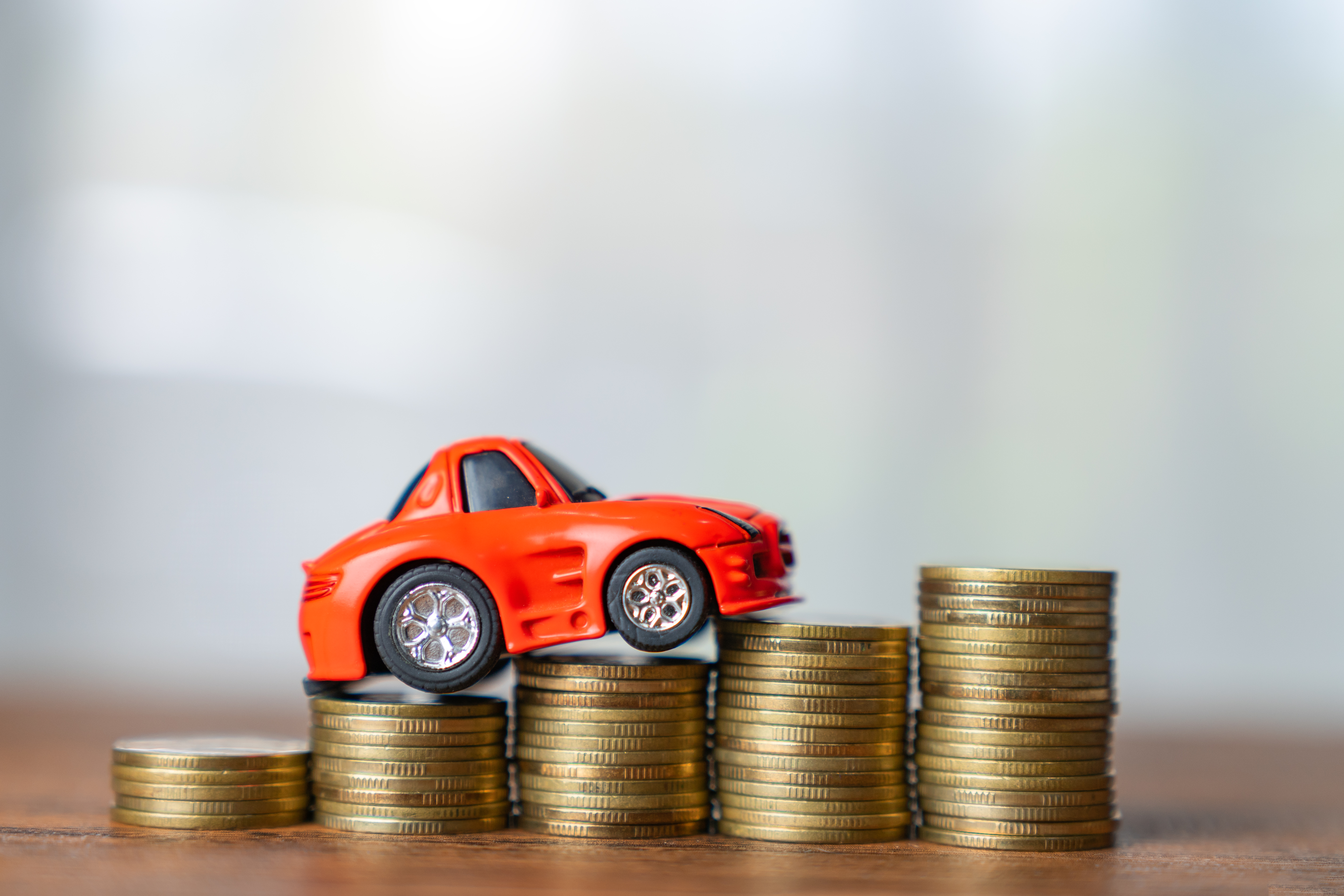 Read this first before cancelling your car insurance