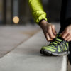 winter exercise, 5 tips for exercising in cold weather, multiply blog