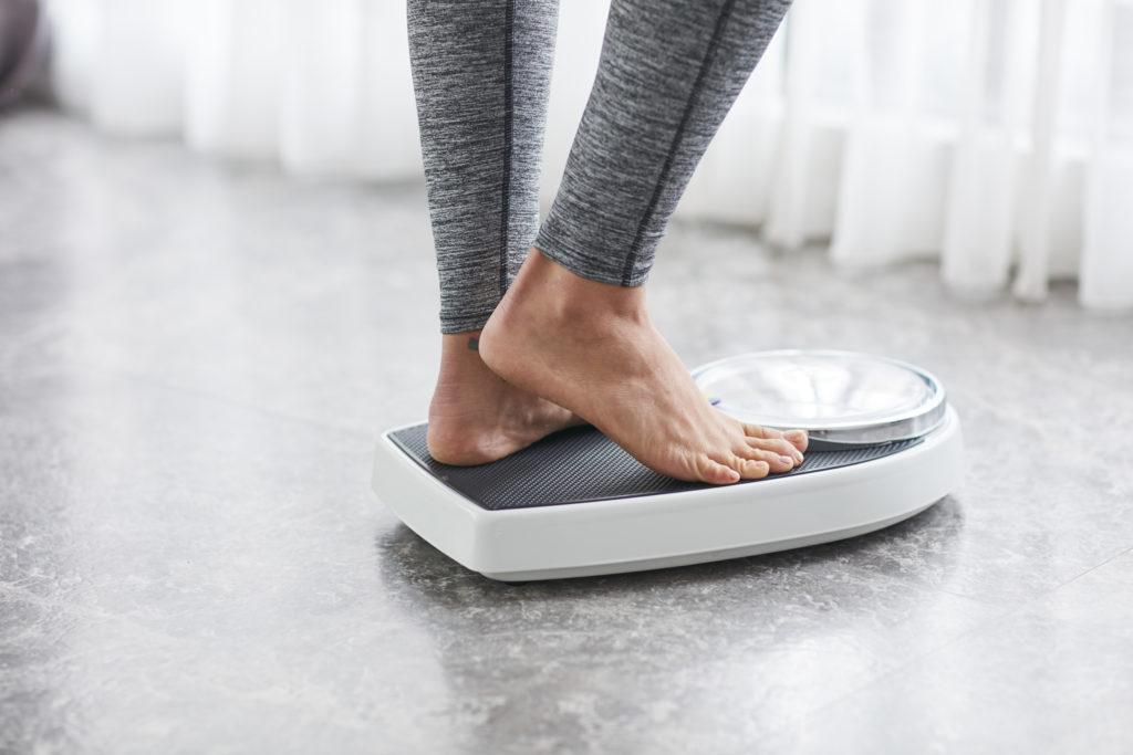 weight-loss, diet, detox, multiply blog