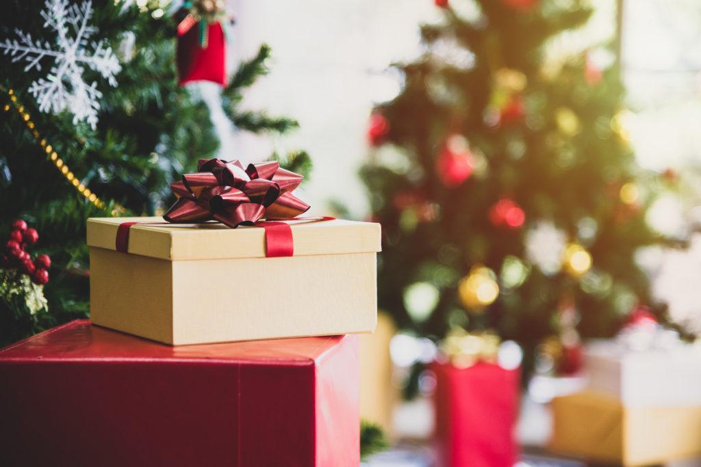 christmas, momentum multiply, multiply blog