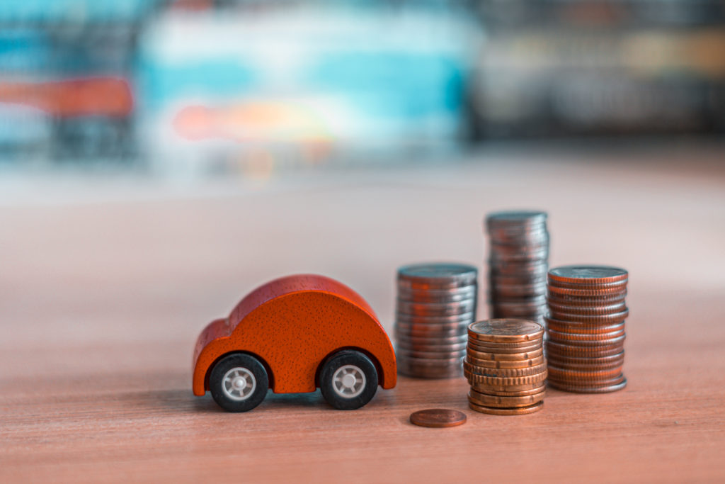 car insurance, save money, momentum rewards, multiply blog