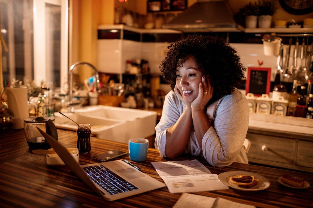 money, financial stress, savings, Multiply blog