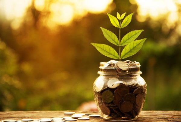 Savings month, savings tips, budget, multiply blog